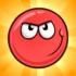 Red Ball 4 1.4.15 دانلود بازی توپ قرمز 4 اندروید + مود