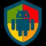 Revo App Permission Manager Pro 1.1.240 برنامه تنظیمات اجازه دسترسی اندروید
