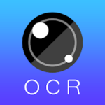 دانلود Text Scanner [OCR] Pro 7.0.8 برنامه استخراج متن از عکس اندروید