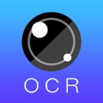 Text Scanner [OCR] Premium 5.6.2 دانلود برنامه تبدیل عکس به متن اندروید