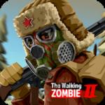 دانلود The Walking Zombie 2 3.1.2 – بازی مردگان متحرک 2 اندروید + مود