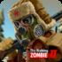 دانلود The Walking Zombie 2 3.1.4 – بازی مردگان متحرک 2 اندروید + مود