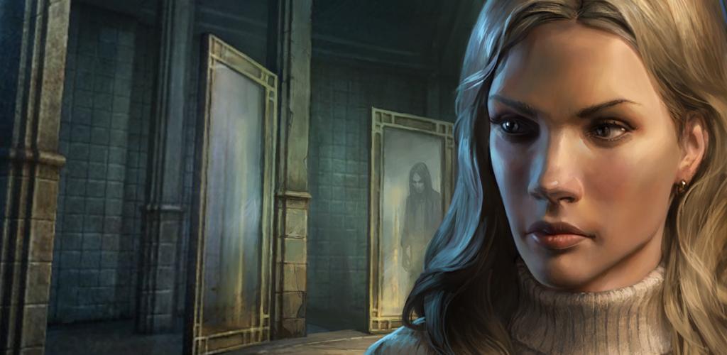 دانلود True Fear: Forsaken Souls Part 2 1.9.9 بازی ترس واقعی 2 اندروید + مود