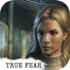 True Fear: Forsaken Souls Part 2 1.7.1 دانلود بازی ترس واقعی 2 اندروید + مود