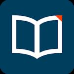 Voice Dream Reader 3.2.5 دانلود برنامه تبدیل متن به گفتار اندروید