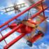 دانلود Warplanes: WW1 Sky Aces 1.2 – بازی نبرد هوایی جنگ جهانی اول اندروید + مود