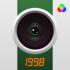 دانلود 1998 Cam – Vintage Camera Pro 1.7.7 دوربین قدیمی کلاسیک اندروید