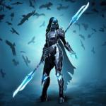 دانلود Age of Magic 1.31.1 بازی عصر جادو برای اندروید