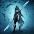 دانلود Age of Magic 1.16 بازی عصر جادو اندروید