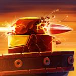 دانلود Ancient Planet Tower Defense Offline 1.1.79 بازی اندروید + مود