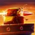 دانلود Ancient Planet Tower Defense Offline 1.1.48 – بازی سیاره باستانی + مود