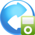 AVS : Any Video Converter 5.1 دانلود برنامه تبدیل فرمت ویدیو در اندروید
