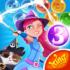 دانلود Bubble Witch 3 Saga 6.2.5 بازی جادوگر حباب 3 اندروید + مود