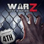 دانلود Last Empire – War Z: Strategy 1.0.339 بازی آخرین امپراطوری اندروید