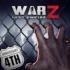 دانلود Last Empire – War Z: Strategy 1.0.281 – بازی آخرین امپراطوری اندروید