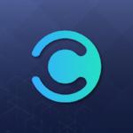 دانلود برنامه CryptoCoins Forecast 3.2.1 پیش بینی قیمت ارزهای دیجیتال