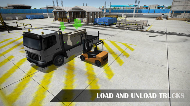 دانلود Drive Simulator 4.0 بازی شبیه ساز رانندگی اندروید + مود