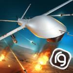 دانلود بازی Drone : Shadow Strike 3 1.13.120 – حمله پهپاد 3 اندروید + مود