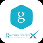 دانلود Grammar Checker Premium 42.0 برنامه تصحیح گرامر انگلیسی اندروید