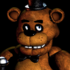 Five Nights at Freddy's 2.0.1 دانلود بازی پنج شب با فردی اندروید + مود