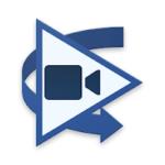دانلود Video MP3 Converter Pro 2.5.8 برنامه تبدیل فرمت ویدیو و آهنگ