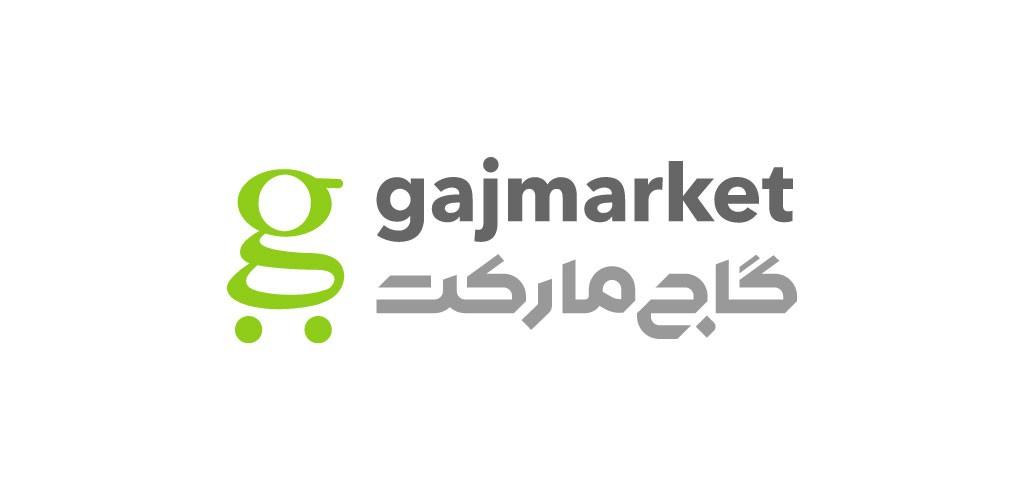 دانلود Gajmarket 2.0.1 – برنامه گاج مارکت برای اندروید