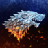 Game of Thrones: Conquest 2.9.246963 دانلود بازی تاج و تخت: فتح اندروید
