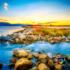HDR Max – Photo Editor Pro 2.5 دانلود برنامه ویرایش عکس اندروید