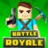 Mad GunZ – Battle Royale 1.9.21 دانلود بازی تفنگداران دیوانه اندروید + مود