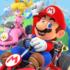 دانلود Mario Kart Tour 1.1.0 بازی تور ماشین سواری ماریو اندروید