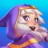 Merge Magic 1.0.0 دانلود بازی پازلی جادوی ترکیب اندروید