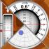 Multi Clinometer Premium 1.14 دانلود برنامه شیب سنج برای اندروید