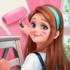دانلود My Home – Design Dreams 1.0.253 بازی طراحی خانه اندروید + مود