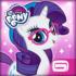 دانلود My Little Pony 6.3.0f بازی اسب کوچک من اندروید + مود
