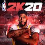دانلود NBA 2K20 88.0.1 – بازی بسکتبال ان بی ای 2020 اندروید + مود