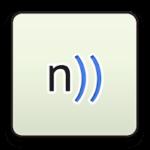 دانلود Netmonitor Pro 1.10.1 برنامه نظارت بر دکل موبایل اندروید