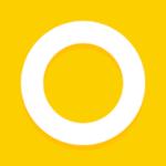 دانلود Over: Edit & Add Text to Photos Pro 5.0.2 برنامه ویرایش عکس اندروید