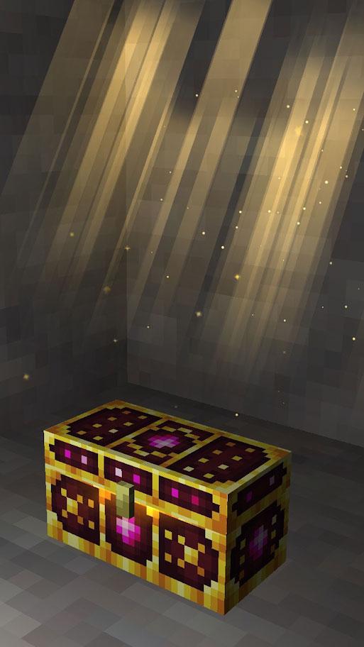 دانلود PickCrafter – Idle Craft Game 4.29.3 – بازی پیک کرافتر اندروید + مود