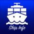 دانلود Ship Info Premium 9.5.3 برنامه اطلاعات کامل کشتی ها