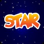 Star 5.5 دانلود اپلیکیشن بازی استار برای اندروید