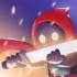 Swordman: Reforged 2.0.10 دانلود بازی بازگشت شمشیرزن اندروید + مود