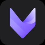 دانلود VivaCut Pro 2.2.8 برنامه ویرایش فیلم حرفه ای اندروید