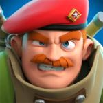 دانلود War Alliance 1.80.742 بازی استراتژیک برج دفاعی اندروید