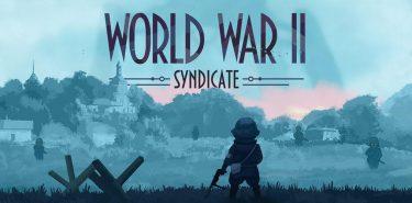 World War 2: Offline Strategy 1.4.288 دانلود بازی جنگ جهانی دوم اندروید + مود
