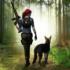 دانلود Zombie Hunter 3.0.21 بازی شکارچی زامبی اندروید + مود