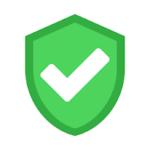 دانلود AdShield 5.0.1.5 برنامه حذف تبلیغات اینترنتی گوشی اندروید