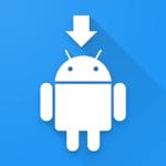 دانلود APK Installer Pro Full 12.1.3 نصب برنامه و بازی اندروید