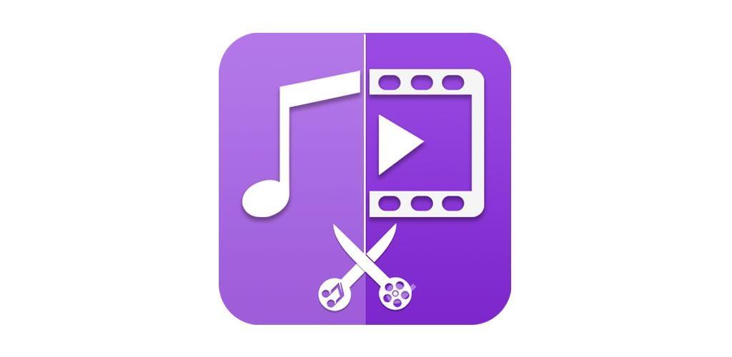 دانلود Video Cutter – Music Cutter, Ringtone maker PRO 1.2.2 – برنامه برش فیلم و آهنگ