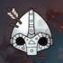 دانلود Bad North: Jotunn Edition 2.00.8 – بازی شمال بد اندروید + مود