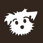 دانلود Yoga   Down Dog Pro 4.6.1 برنامه یوگا برای اندروید